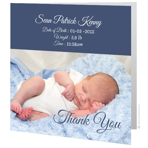 thank-you-navy-baby-boy