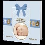 thank-you-boy-teddybear