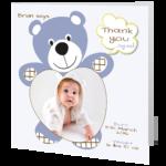 thank-you-boy-teddy-bear