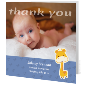 thank-you-boy-yellow-giraffe