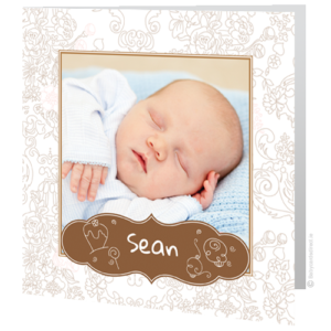baby-card-little-sweety-boy