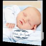 baby-card-dark-blue