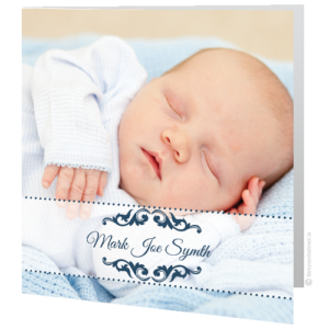 baby-card-dark-blue