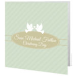 christening-dove-green