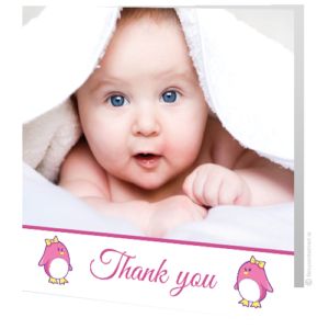 baby-card-cartoon-thank-you