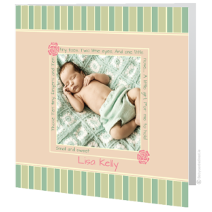 baby-card-white-nursery-rhymes-girl