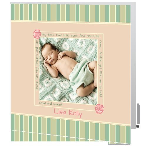 baby-card-white-nursery-rhymes-girl
