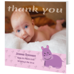 baby-card-pink-hippo