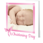 baby-card-pink-ribbon-christening