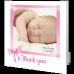 baby-card-pink-ribbon