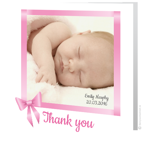 baby-card-pink-ribbon
