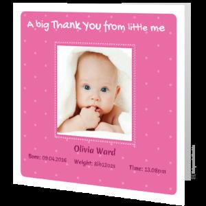 baby-card-polka-dots-pink