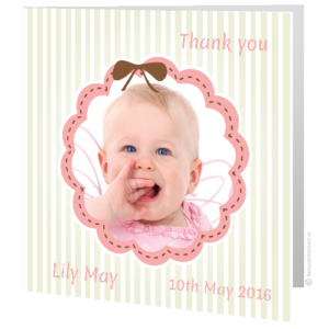 baby-card-girl-strips