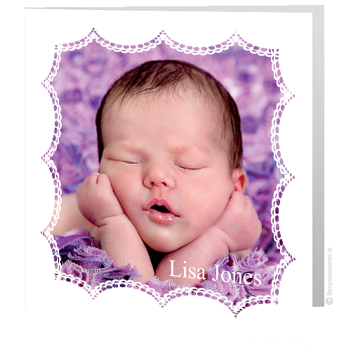 baby-card-lace-frame