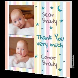 baby-card-moon-stars-twins