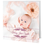 baby-card-purple-baby-girl