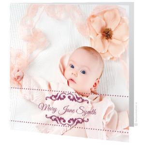 baby-card-purple-baby-girl