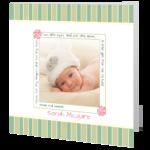 baby-card-white-nursery-rhymes