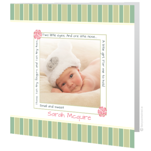 baby-card-white-nursery-rhymes