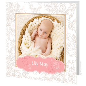 baby-card-little-sweety-girl