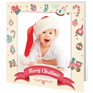 cream-christmas