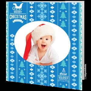 santa-wrapping