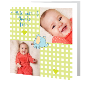 babycard-note-of-thanks-elephant