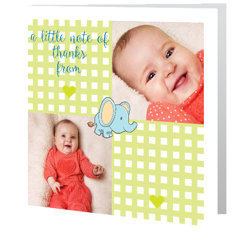 babycard-note-of-thanks-elephant