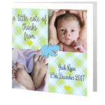 babycard-note-of-thanks-hippo