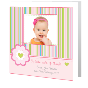 babycard-cute-girl-stripes
