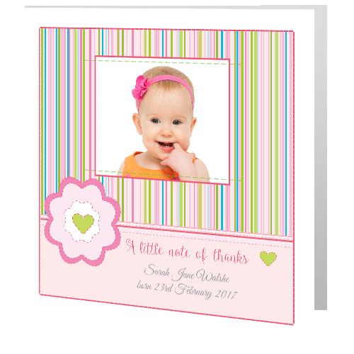 babycard-cute-girl-stripes