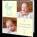 baby-card-blue-pram
