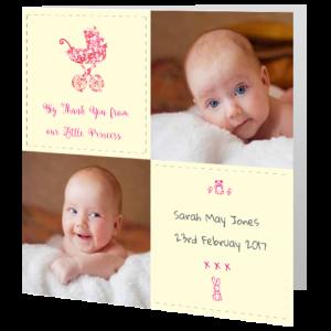 baby-card-pink-pram