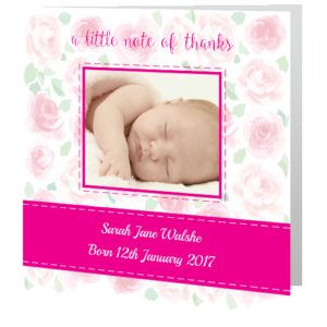 babycard-rose-petals
