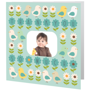 babycard-spring-boy