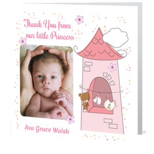 babycard-princess-thank-you