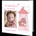 birth-announcement-birth-card-princess