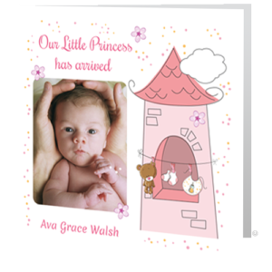 birth-announcement-birth-card-princess