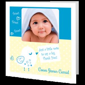 babycard-tweets-boy