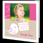 babycard-tweets-girl