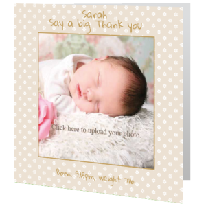babycard-big-thank-you-girl
