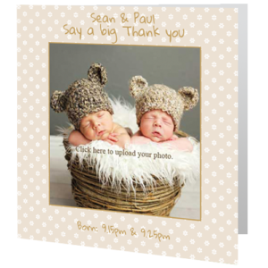 babycard-big-thank-you-twin
