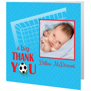 babycard-football-thankyou-blue