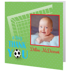 babycard-football-thankyou-green