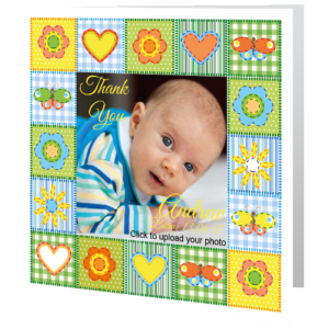 babycard-boy-thank-you-quilt