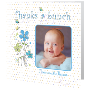 babycard-thanks-a-bunch-boy
