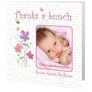 babycard-thanks-a-bunch-girl