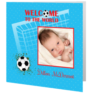 birth-announcement-birth-card-football-blue