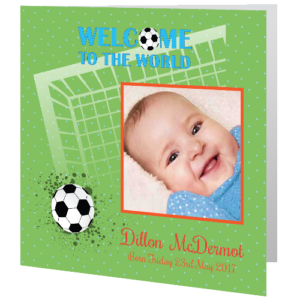 birth-announcement-birth-card-football-green