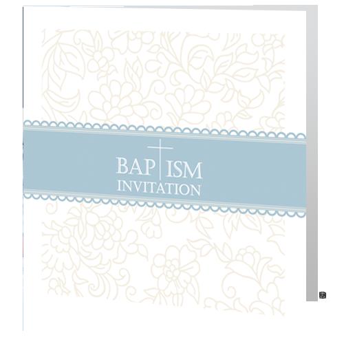 christening-baptism-teal